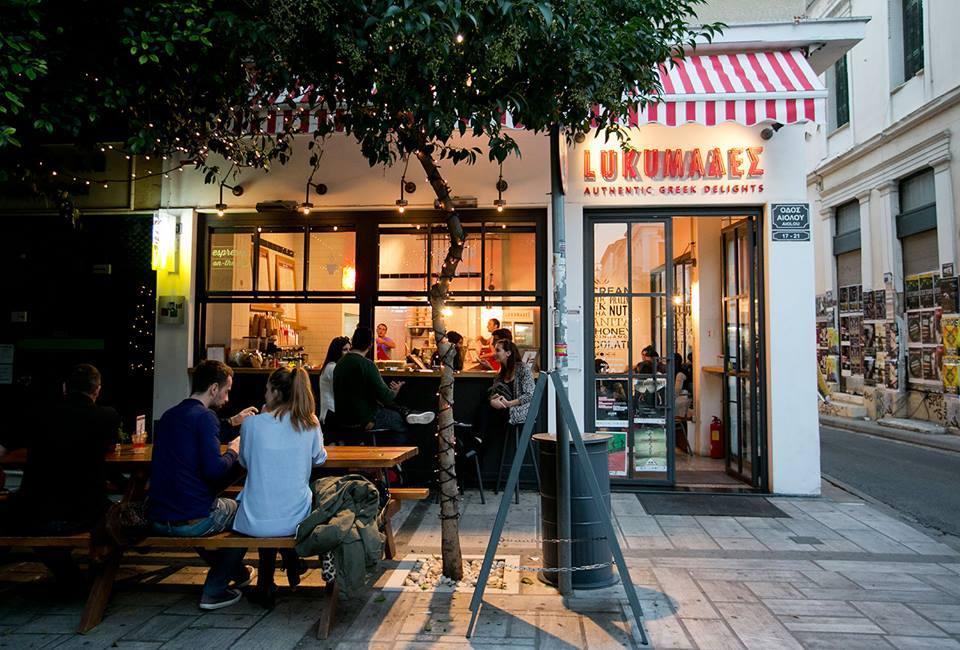 lukumades-franchise-greek-sweets